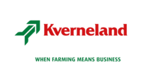 Kverneland - When Farming Means Business